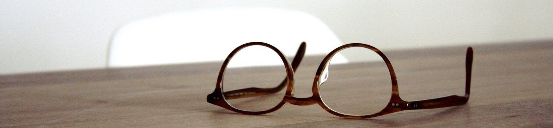Augenoptik Eisemann